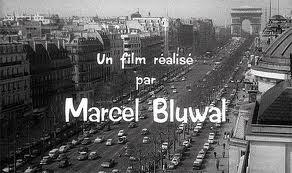 Leila Haddad Cours & Stages de danses orientale Créations & Spectacles Film Marcel Bluwal