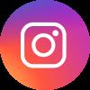 Leila Haddad Instagram