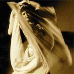 Leila Haddad Cours & Stages de danses orientale Créations & Spectacles Les grandes Dames du cinema - Cleopatre